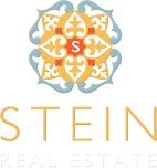 STEIN Real Estate GmbH