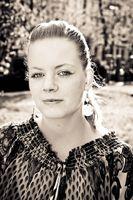 Joana Drews