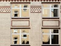 Denkmalgeschützte Wohnungen in Prenzlauer Berg!